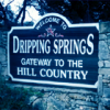 Dripping Springs Babble