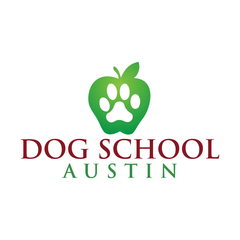 austin dog school