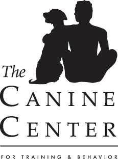 The Canine Center for Training and Behavior