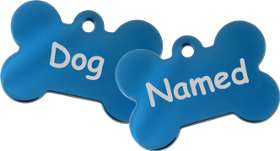 dog-named-logo-smallest2
