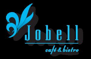 Jobell-300x195.png