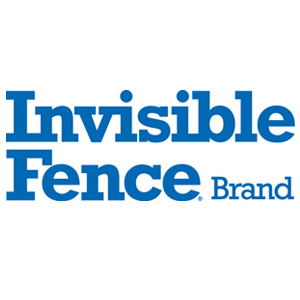 InvisibleFence