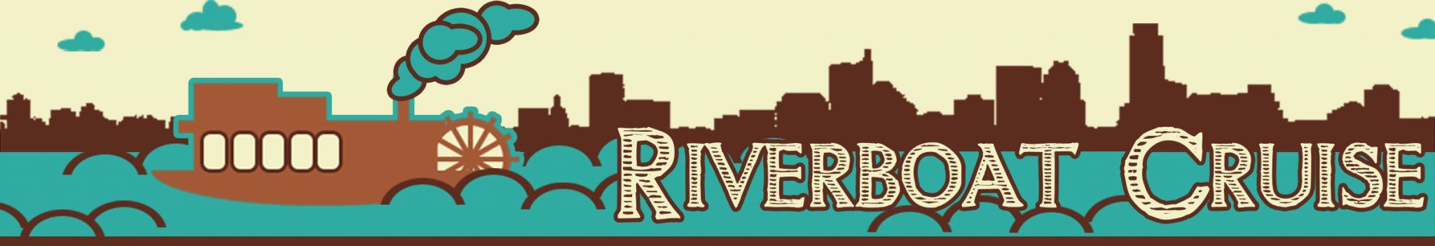 riverboat2016-email-header2