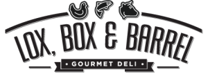 Lox-Box-Barrel-Final-logo-neon-copy-300x