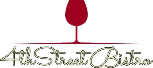 4th Street Bistro