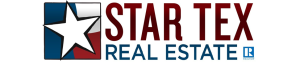 StarTex Real Estate