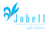Jobell Cafe and Bistro