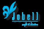 Jobell Cafe & Bistro