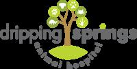Dripping Springs Animal Hospital