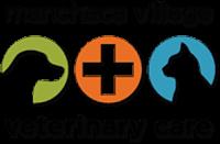 Manchaca Village Veterinary Clinic