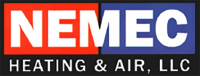 NEMEC Heating and Air