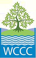 Wimberley Community Civic Club