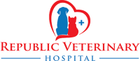 Republic Veterinary Hospital