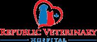 Republic Veterinary Hospital