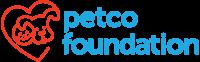 Petco Charities