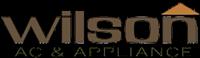 Wilson AC & Appliance