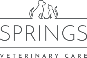 Springs Veterinary Care