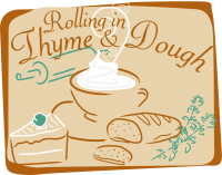 Thyme and Dough