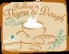 Thyme & Dough