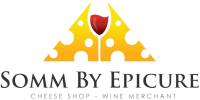 somm by epicure