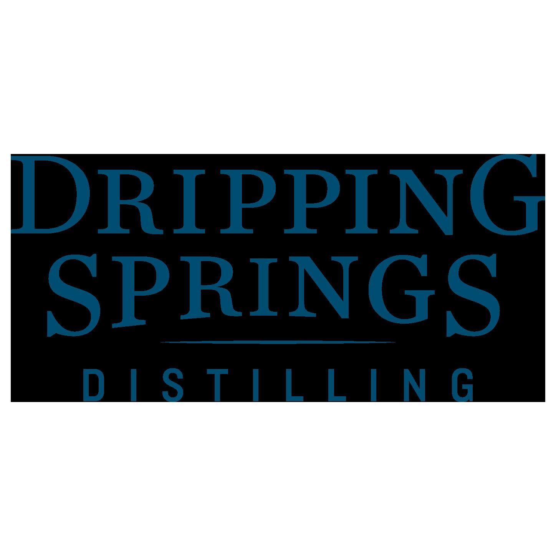DS Distilling Logo