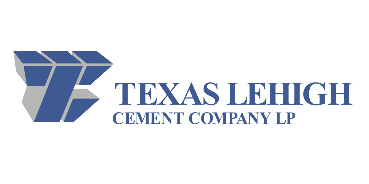 Texas Lehigh Cement