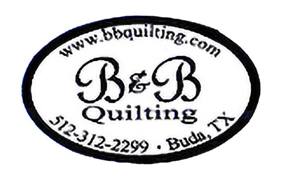 B&B Quilting