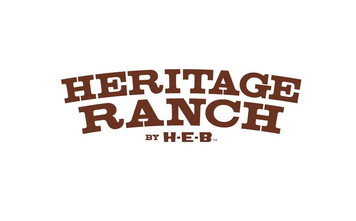 HEB Heritage Ranch